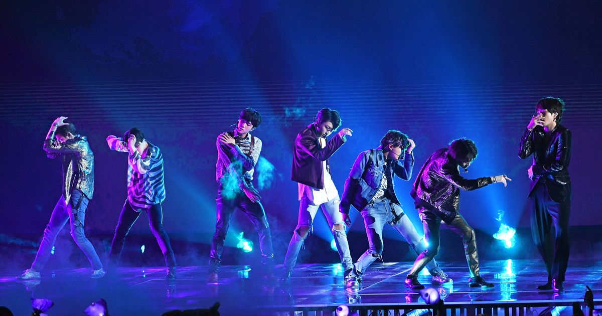 Bts Guide 25 Essential Songs To Know