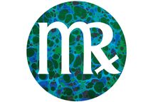 Weekly Horoscope Virgo