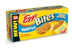 It Only Took America Half a Century to Ruin Waffles