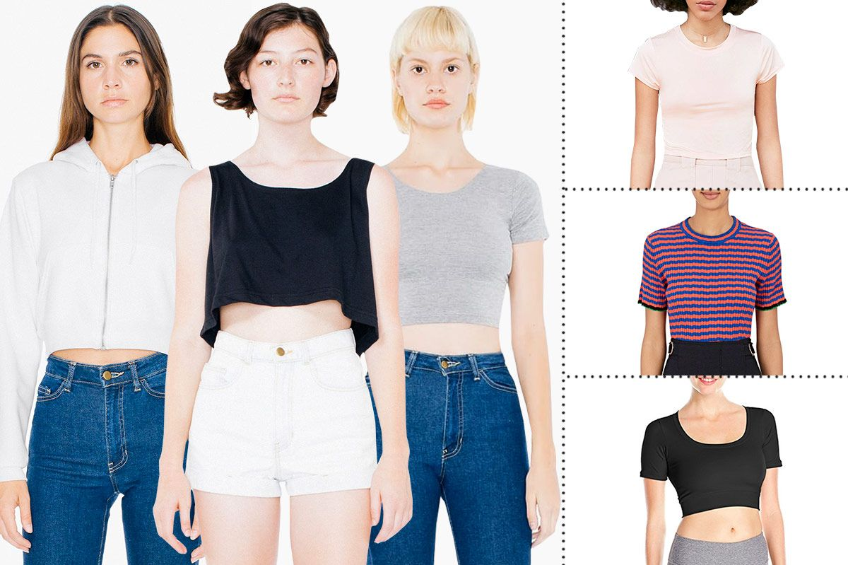 American Apparel Alternatives To Buy Now - 15 people wearing the perfect t shirt right at the perfect moment the last one made my day