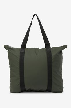 Rains All-Weather Tote Bag