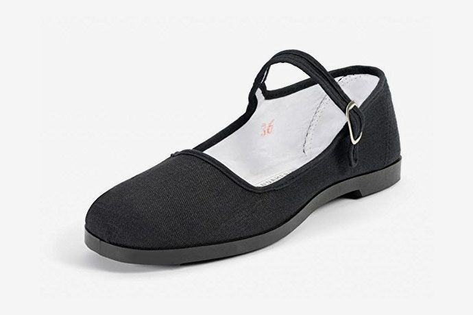 14 most comfortable shoes for walking and standing 2018 - Most comfortable bedroom slippers ...