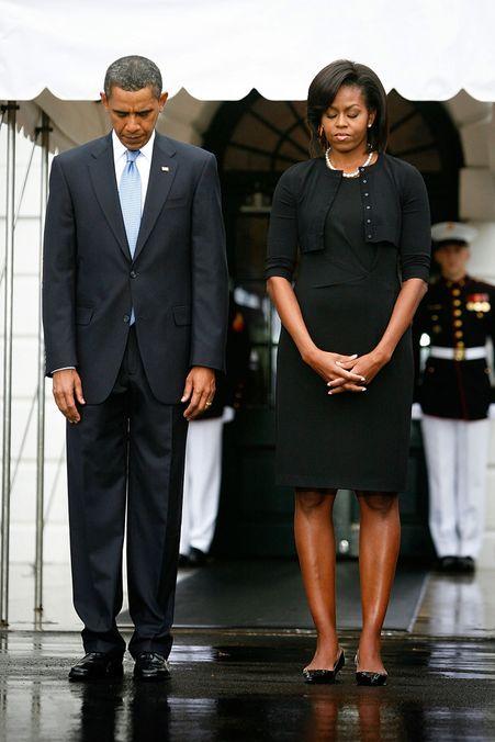 Photo 251 from September 11, 2009