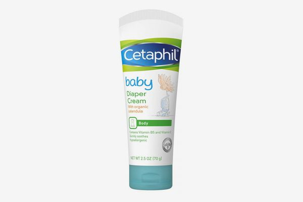 Cetaphil Baby Diaper Cream
