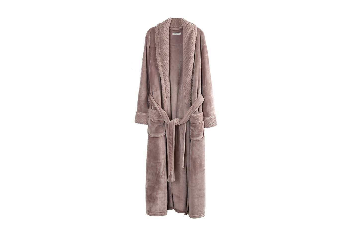Best Bathrobes for Women - Silk 1c5e5f4fe1fb