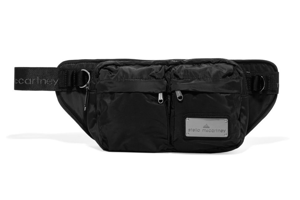 Adidas by Stella McCartney belt bag