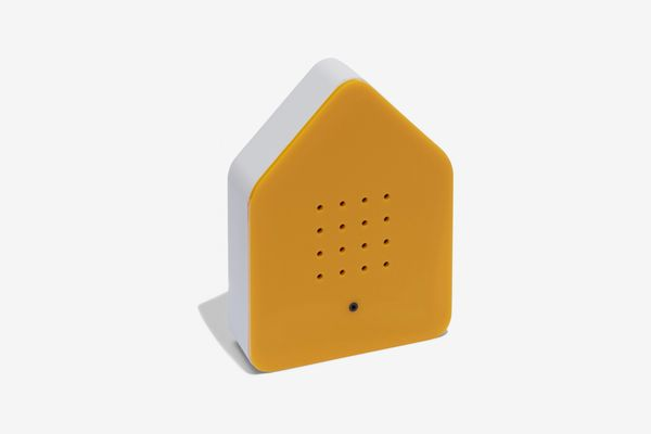 Zwitscher Box Ambient Bird Chirp Sound Box