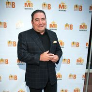 Macy's Gives Emeril Lagasse the Boot