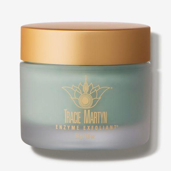 Tracie Martyn Enzyme Exfoliant®