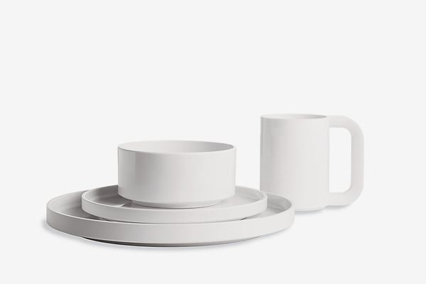 Heller Dinnerware Set