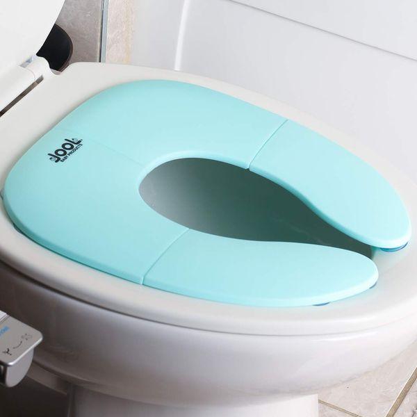 Jool Folding Travel Potty Seat