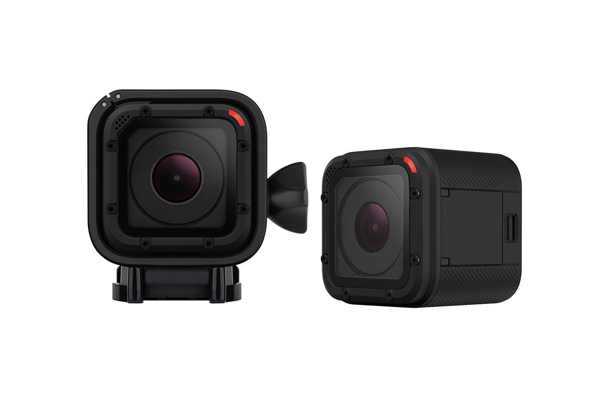 What Our Editors Will Be Gifting Last Minute Edition Telkomsel 17 Gopro Hero Session The 4