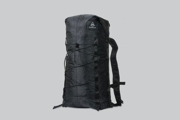 Hyperlite Mountain Gear Summit 30L Backpack