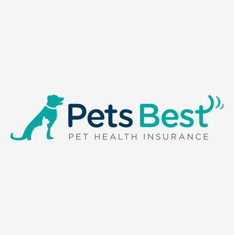 Pets Best Assurance santé pour animaux de compagnie