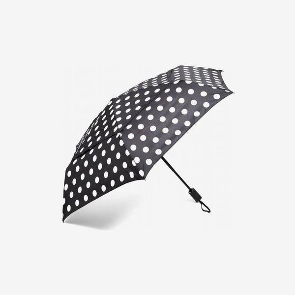 SHEDRAIN WindPro® Auto Open & Close Umbrella