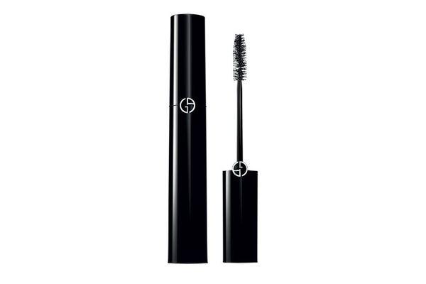 Giorgio Armani Beauty Eyes To Kill Waterproof Mascara