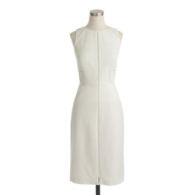 13 Throw-On Dresses