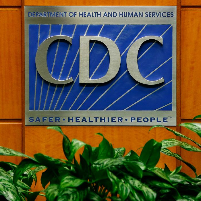 cdc pushes back on report it told staffers to avoid words