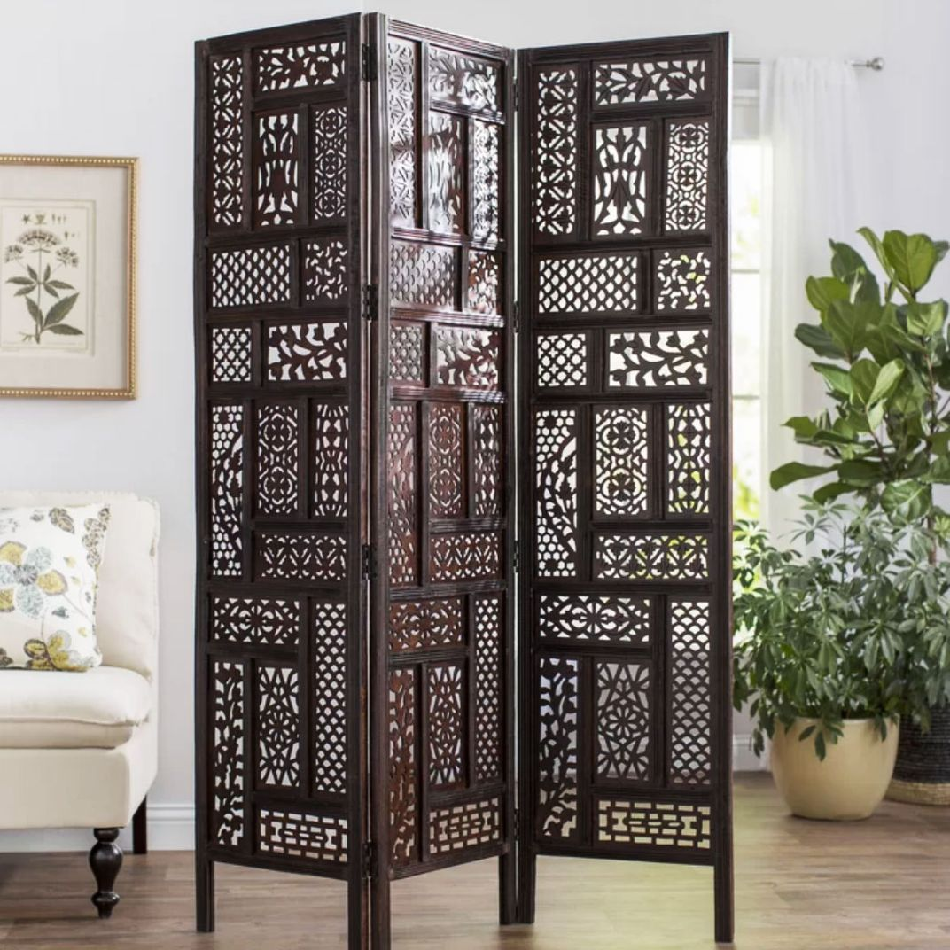 17 Best Room Dividers According To Designers 2020 The Strategist New York Magazine