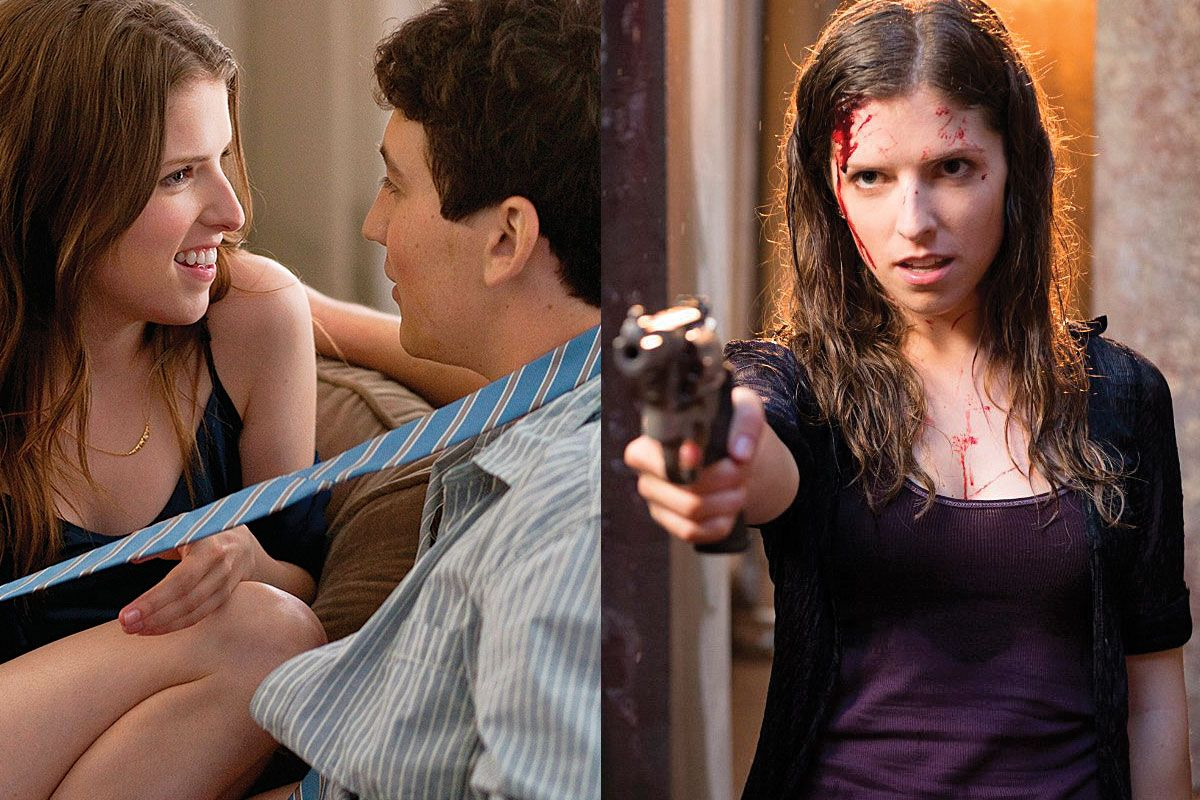 e96c697ff43 Anna Kendrick Is in 6 Movies This Year and She s Not Totally Sure Why