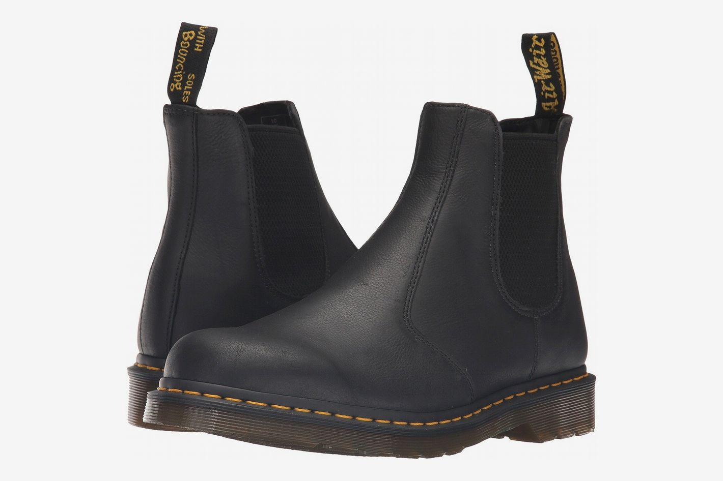 91df9f614df1 31 Best Chelsea Boots 2018