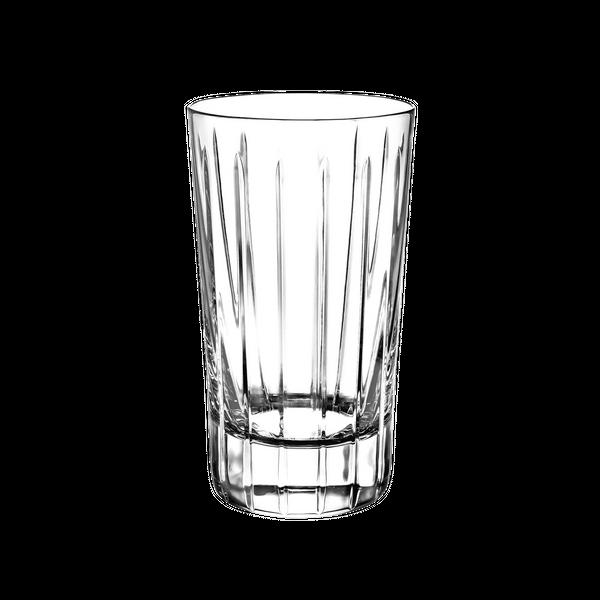 Christofle Iriana Highball Glass