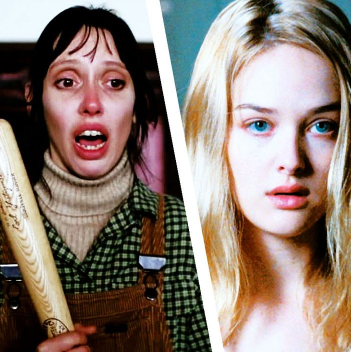 12 Great Movies Exploring The Unique Horror Of Being A Woman