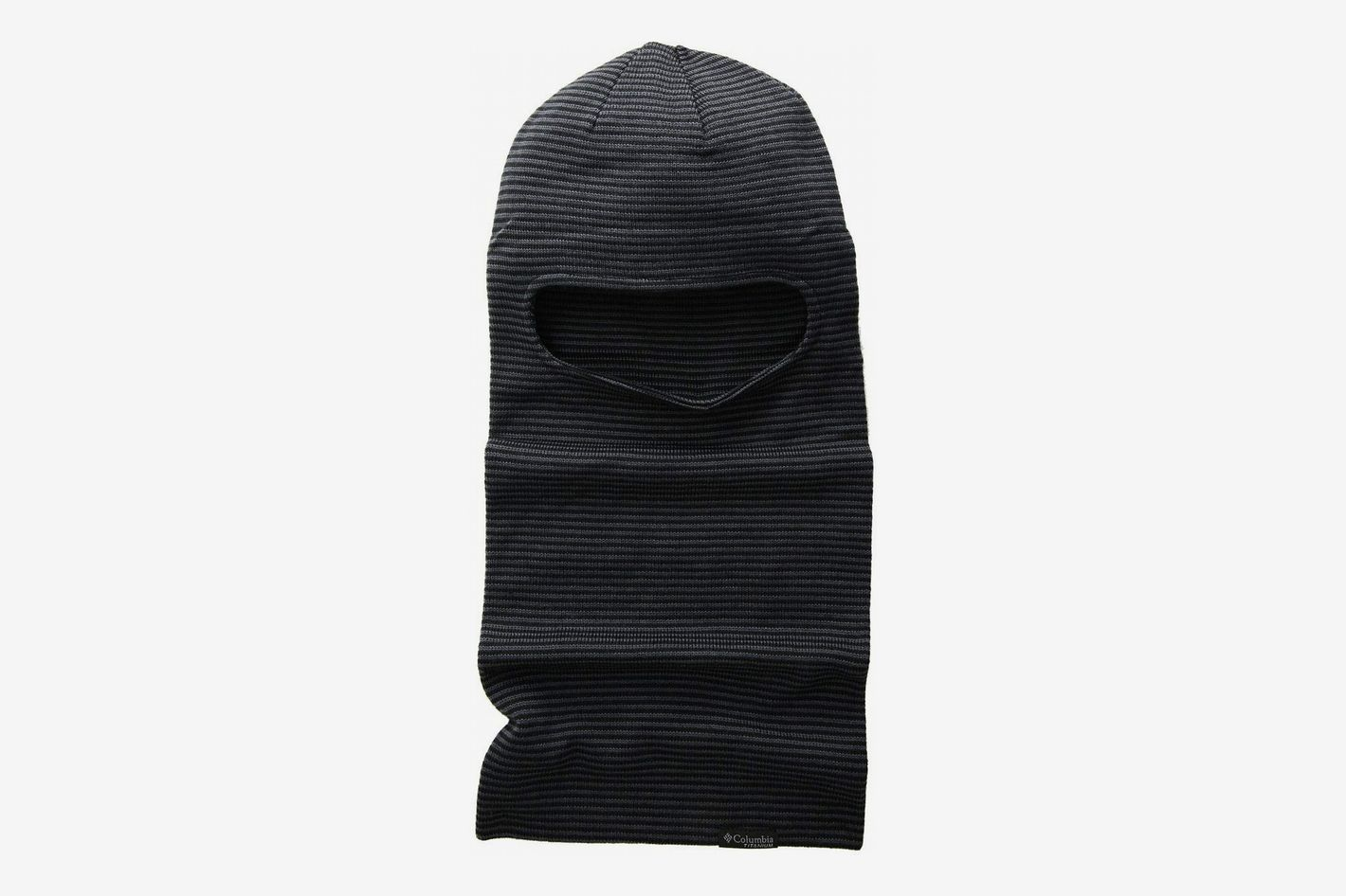 d0bd938c0828 The 8 Best Balaclavas and Ski Masks 2019