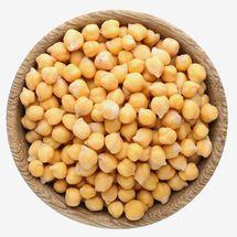 Casa de Case Bellarosa Organic Garbanzo Beans (11 lb.)