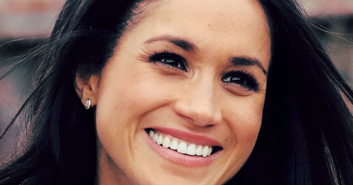 Meghan Markle's Sister Says Engagement Has Caused 'Rifts'
