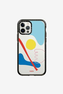 Casetify Pool by Poketo Case