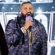 2016 MTV Video Music Awards - Backstage