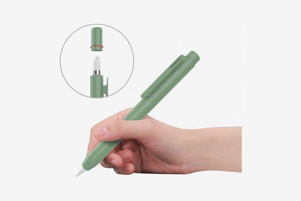 MoKo Holder Case for Apple Pencil