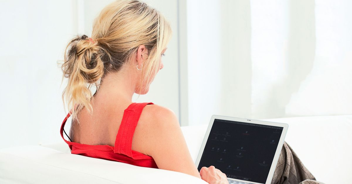 online dating sites regarding early year of youth