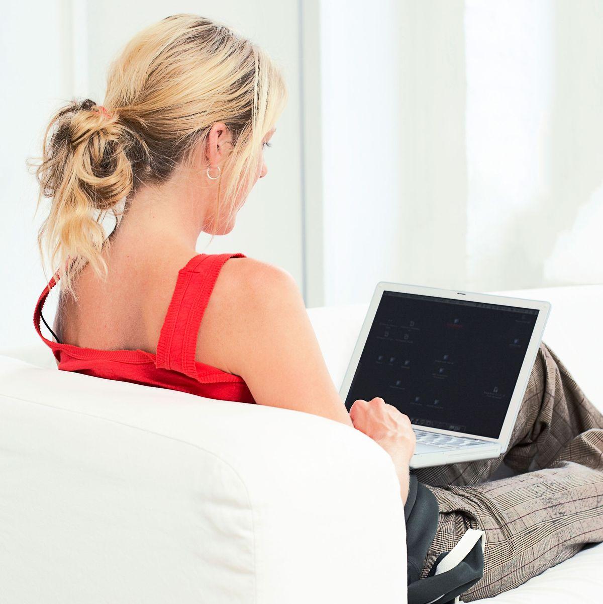 site- ul gratuit de dating q)