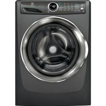 Electrolux 4.3-Cubic-Foot High-Efficiency Stackable Front-Load Washer