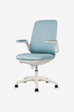 Ebern Designs Albaugh Ergonomic Task Chair