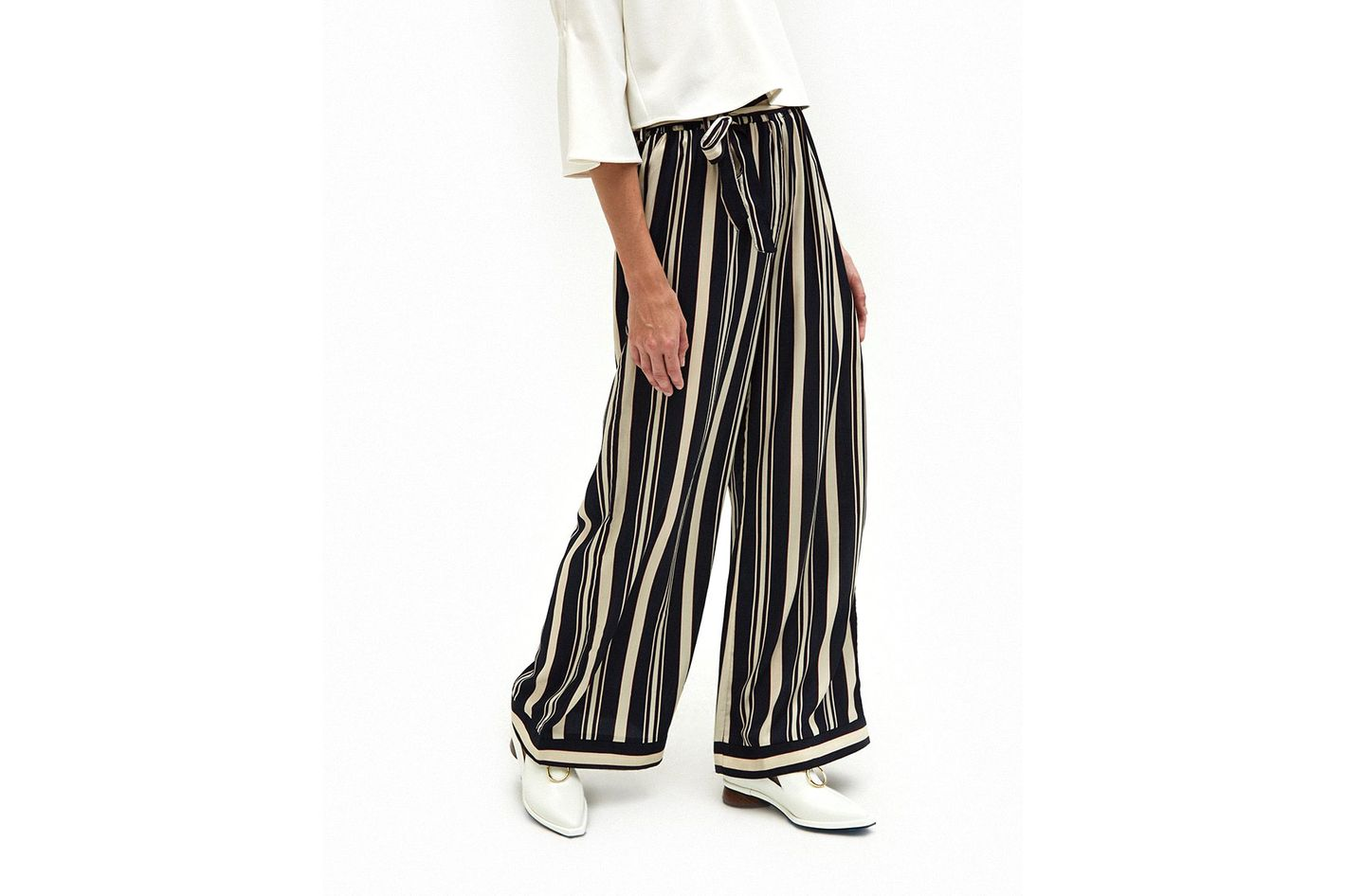 Farrow Palomino Pants