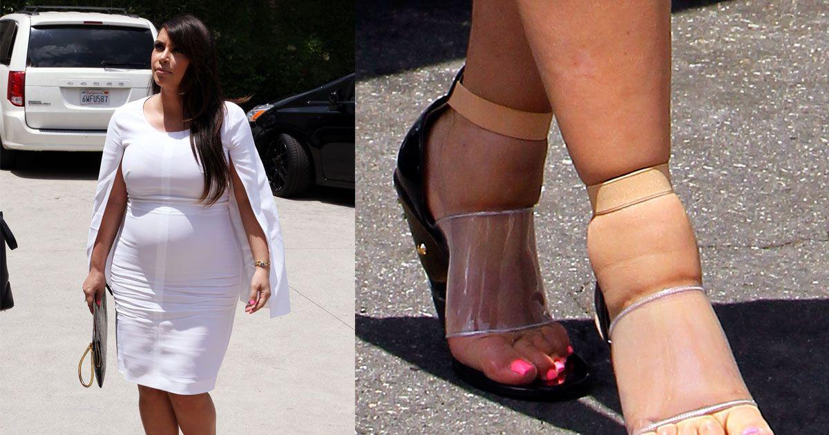 17-kim-kardashian-feet-1.w1200.h630.jpg