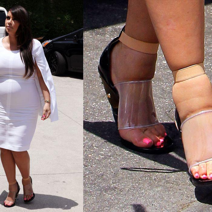 31d5f994750 Kim Kardashian s Tortured