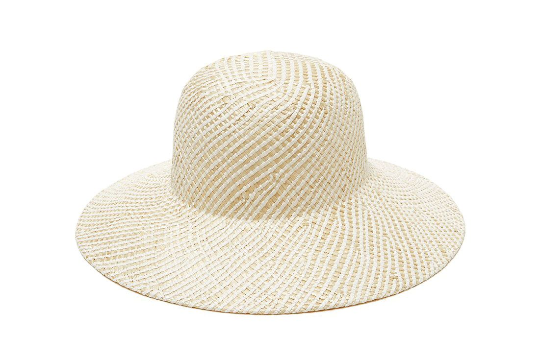 5816639173dbb The Best Beach Hat Mother s Day Gifts 2017