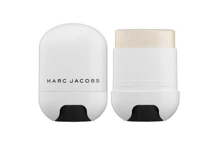 Marc Jacobs Beauty Glow Stick Glistening Luminator