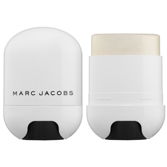 Marc Jacobs Beauty Glow Stick Glistening Luminator