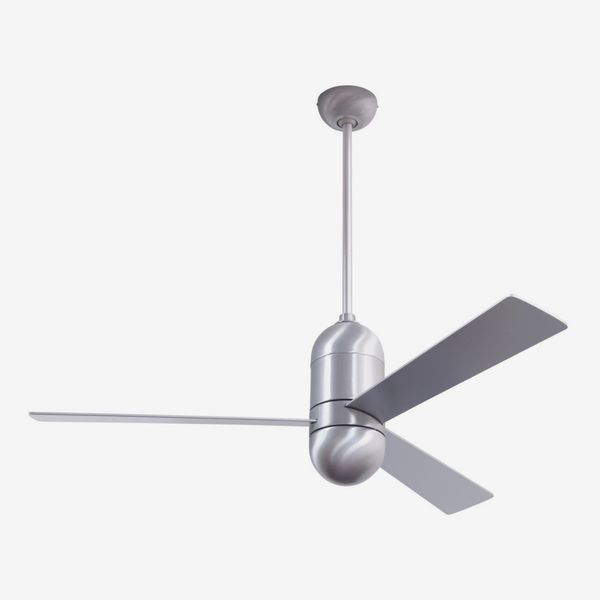 Cirrus DC Ceiling Fan with Remote