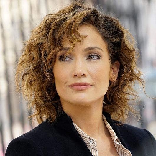Jennifer Lopez S Shades Of Blue Renewed For S2 Vulture