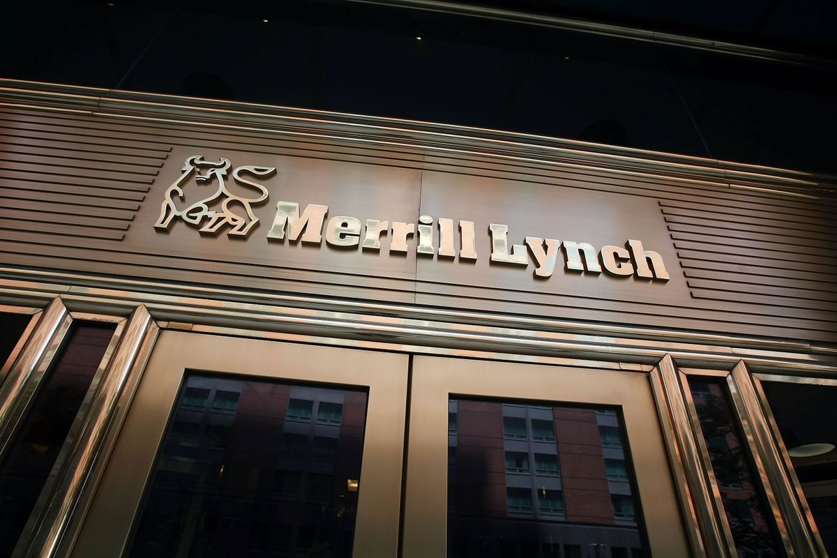 http://pixel.nymag.com/imgs/fashion/daily/2013/07/25/25-merrill-lynch.o.jpg/a_4x-horizontal.jpg