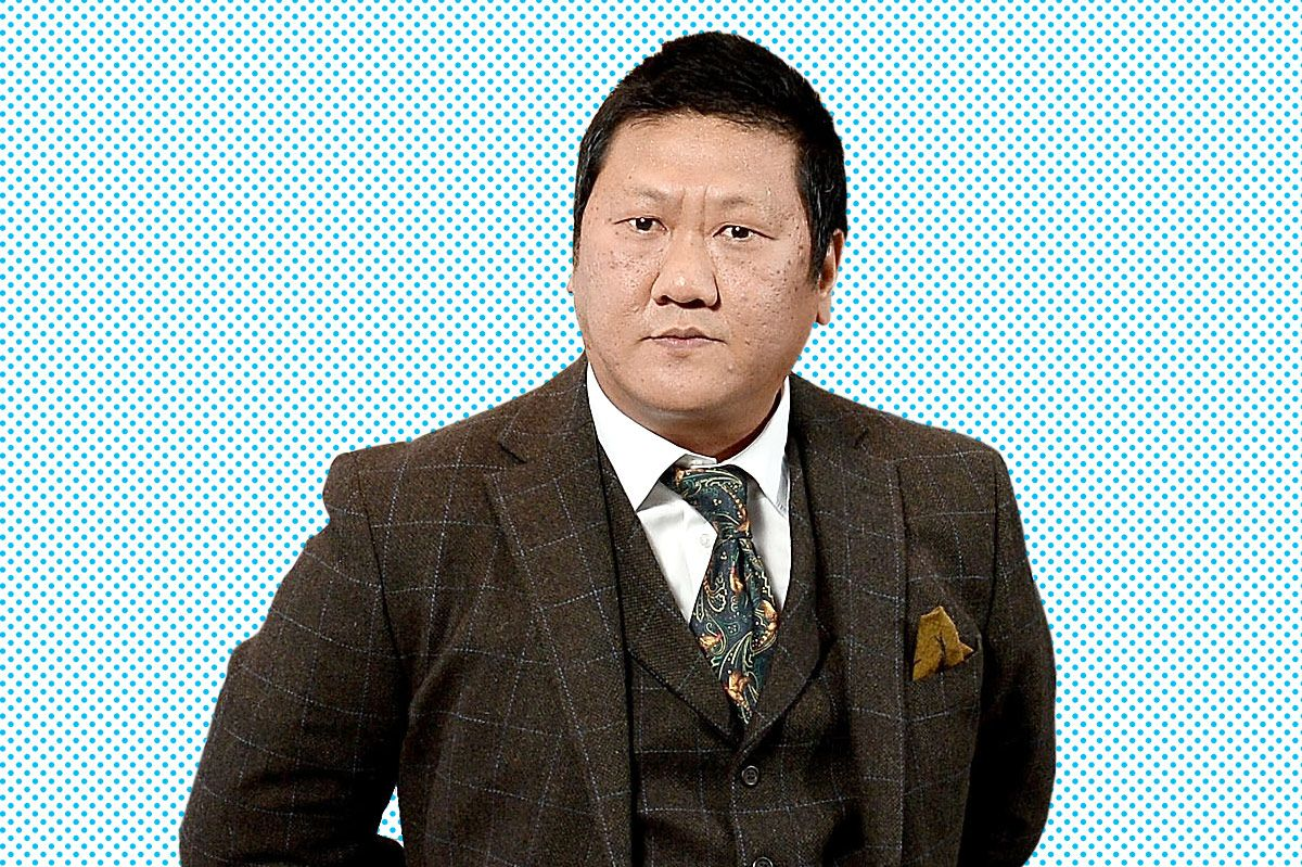Benedict Wong (born 1971) nude (53 foto and video), Pussy, Hot, Instagram, butt 2017