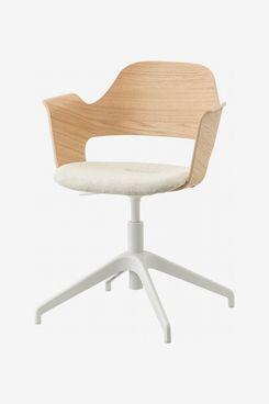 Ikea Fjällberget Conference Chair