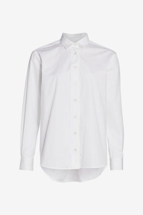Mens linen oversize sweatshirt Designer clothes Shirt for men Mans relax shirt Simple shirt Gray shirt Beach linen shirt Christmas gift