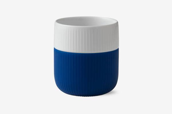 Royal Copenhagen Mug